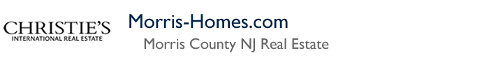 Morris-Homes.com - Morris County Real Estate, Your Comprehensive Source For Residential Real Estate in Morris County, New Jersey Morris County Homes top most real estate agent morristown nj