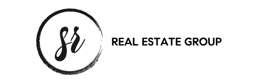 SR Real Estate Group